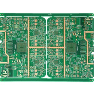 Low Cost FPC Manufacture, Flex PCB prototype, Rigid-flex PCB